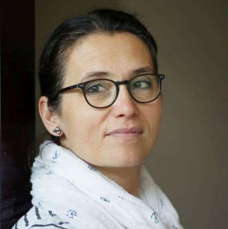 Portrait-Fotografie Philine Bach