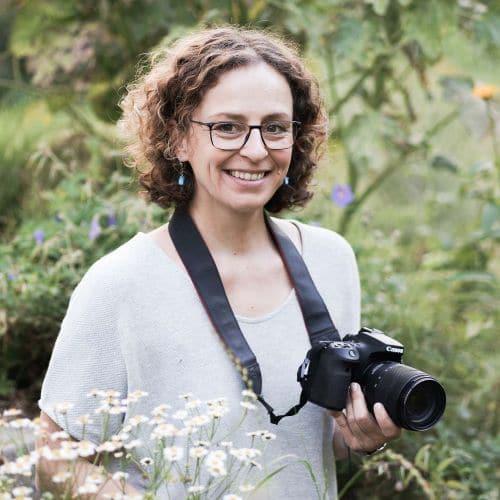 Philine Bach Portraitfotografin